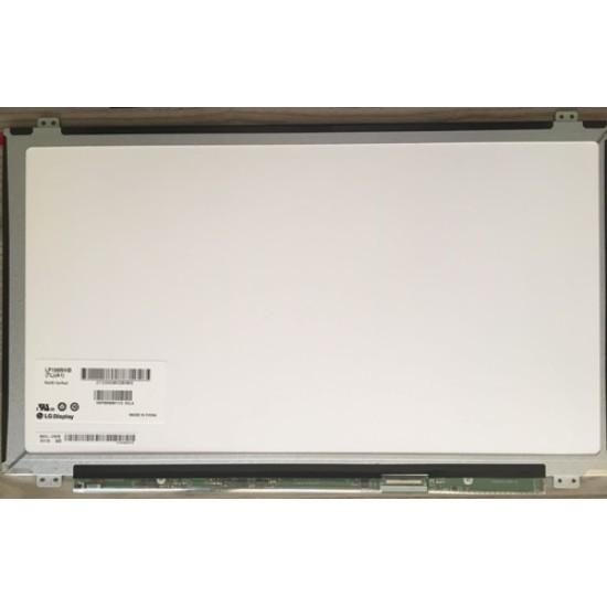 15 6 slim led 40 pin panel lg