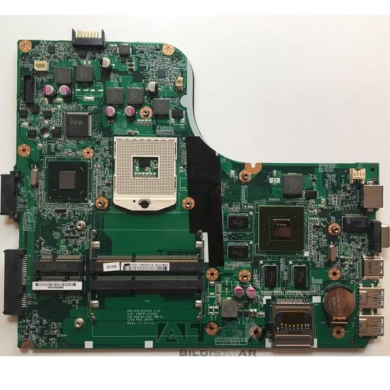 MT50IN1 V.02 N13P-GL-A1-SLJ8E NVIDIA 630M CHU ANAKART SIFIR