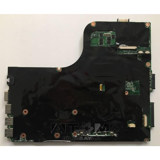 MT55INP1 V.01 ONBOARD SR17E CHY  CHD ANAKART SIFIR