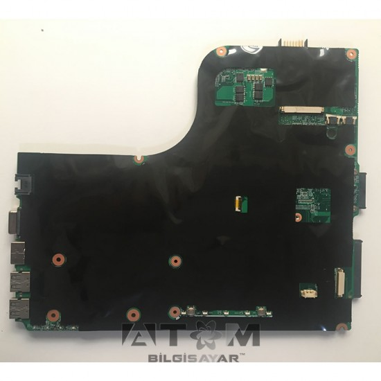 MT55INP1 V.01 N15S-GT-B-A2-SR17E NVIDIA 840M CHD ANAKART SIFIR