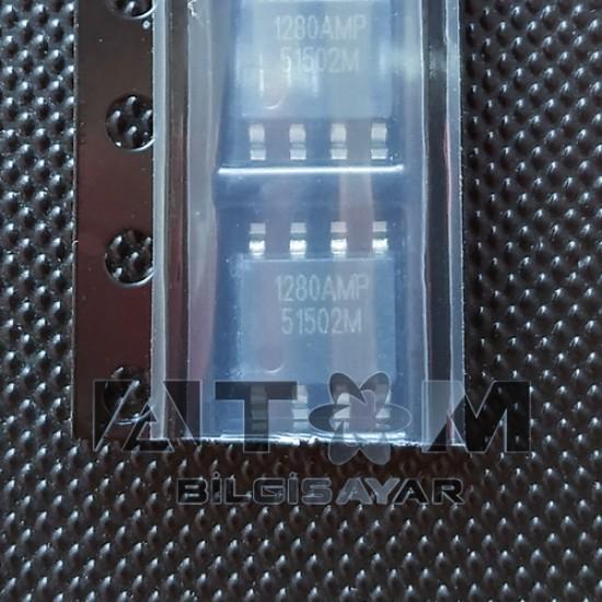 AP1280AMP REGULATOR