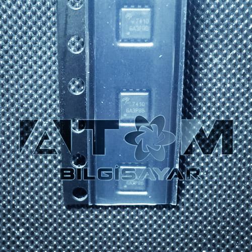 AON7410 MOSFET ENTEGRE