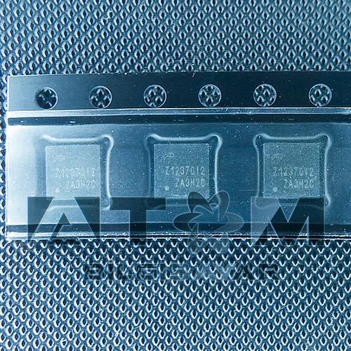 AOZ1237QI-02 REGULATOR