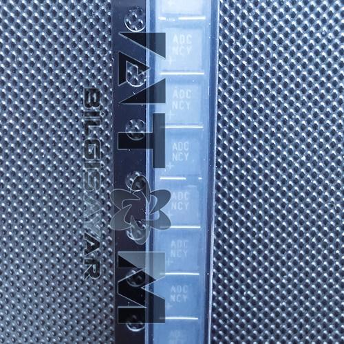 MAX8792 MAXIM ENTEGRE