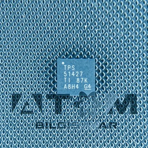 TPS51427 ENTEGRE