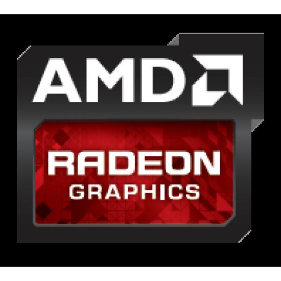 215-0852000 AMD CHIPSET SIFIR