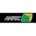 Anpec Electronics