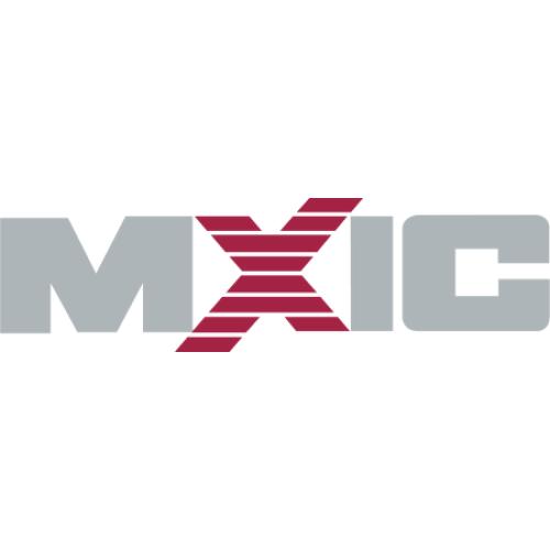 MX25L12805 16PIN MXIC BIOS CHIP