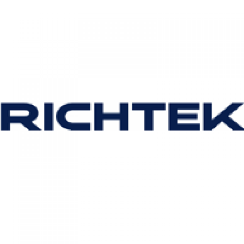 RT7291A 39= RICHTEK ENTEGRE
