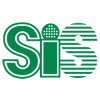 SIS Chipset