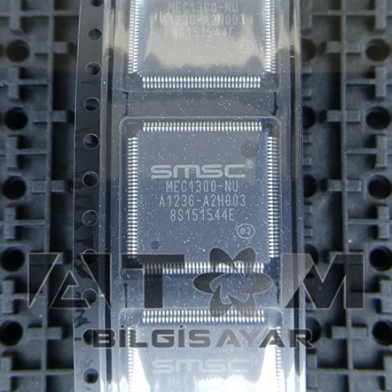 MEC1300 NU SMSC IO CHIPSET