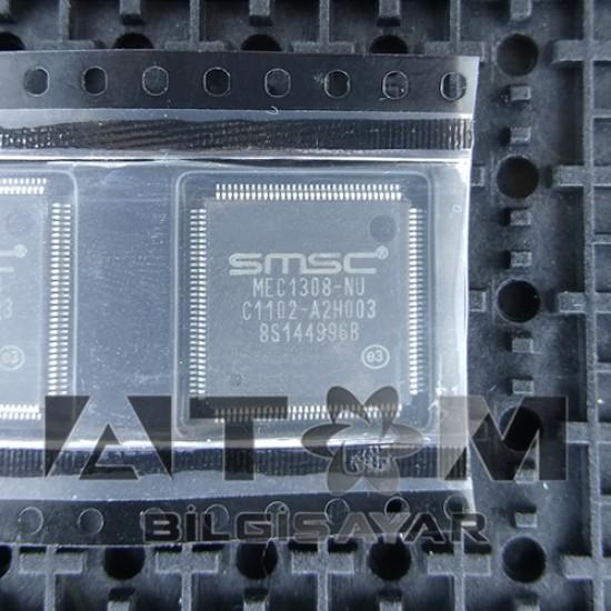 MEC1308 NU SMSC IO CHIPSET