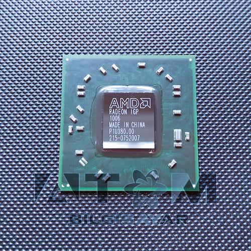 215-0752007 AMD CHIPSET REFURBISHED