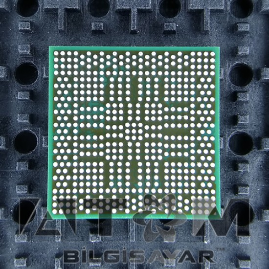 215-0674058 AMD CHIPSET SIFIR
