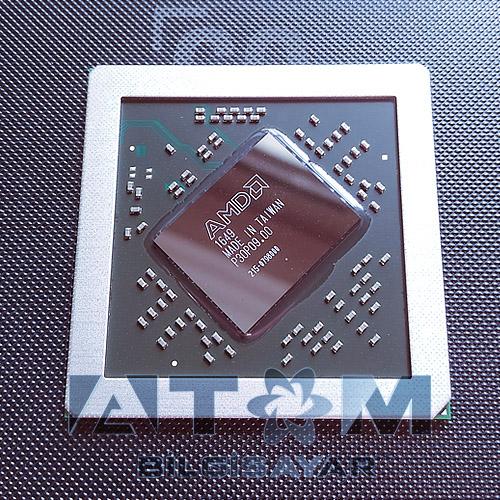 215-0798000 AMD CHIPSET SIFIR