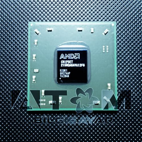 215RQA6AVA12FG AMD CHIPSET SIFIR