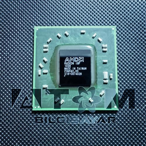 216-0674026 AMD CHIPSET REFURBISHED