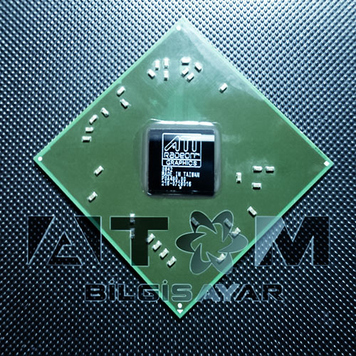 216-0728016 ATI CHIPSET REFURBISHED