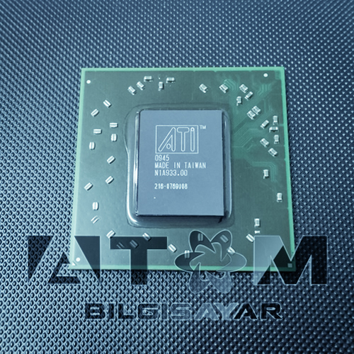 216-0769008 - 216-0769024 ATI CHIPSET REFURBISHED