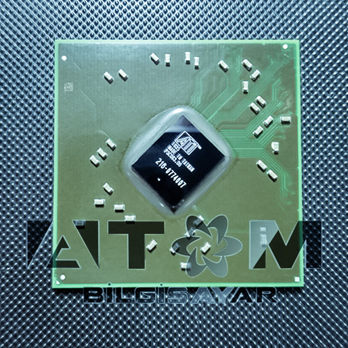 216-0774007 ATI CHIPSET REFURBISHED