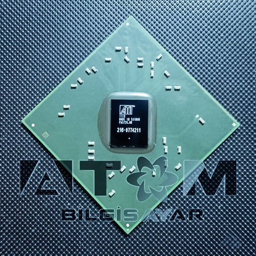 216-0774211 ATI CHIPSET REFURBISHED