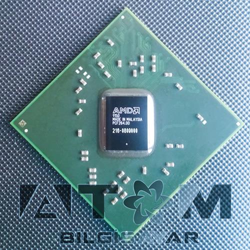 216-0809000 AMD CHIPSET REFURBISHED