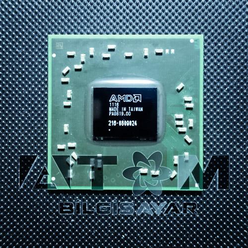 216-0809024 AMD CHIPSET REFURBISHED