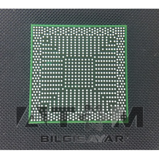216-0728009 AMD CHIPSET SIFIR