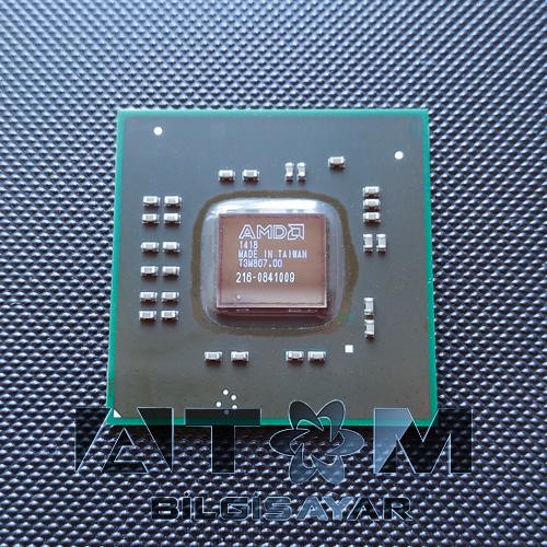 216-0841009 AMD CHIPSET SIFIR