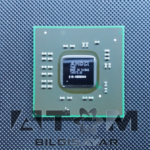 216-0856040 AMD CHIPSET SIFIR