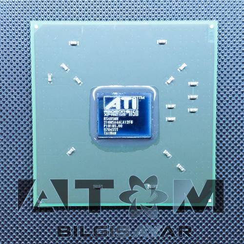 216HSA4ALA12FG AMD CHIPSET SIFIR