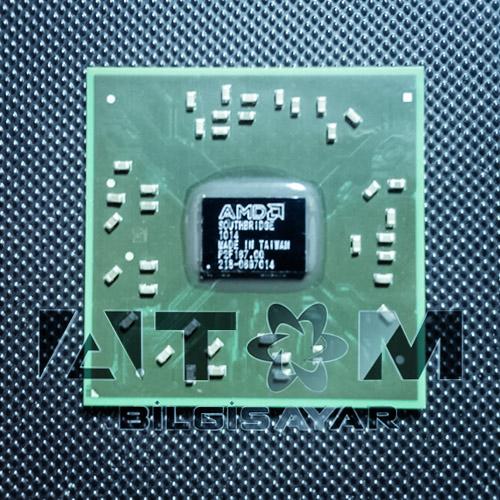 218-0697014 AMD CHIPSET REFURBISHED