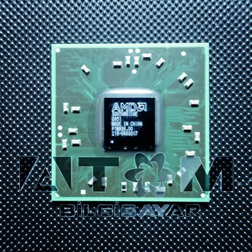 218-0660017 AMD CHIPSET SIFIR