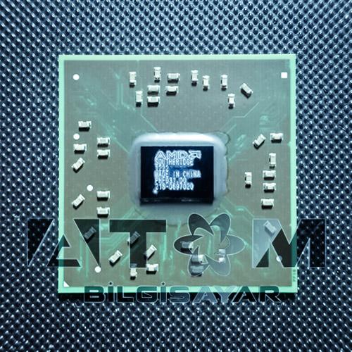 218-0697020 AMD CHIPSET SIFIR