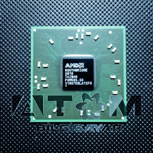 218S7EBLA12FG AMD CHIPSET SIFIR