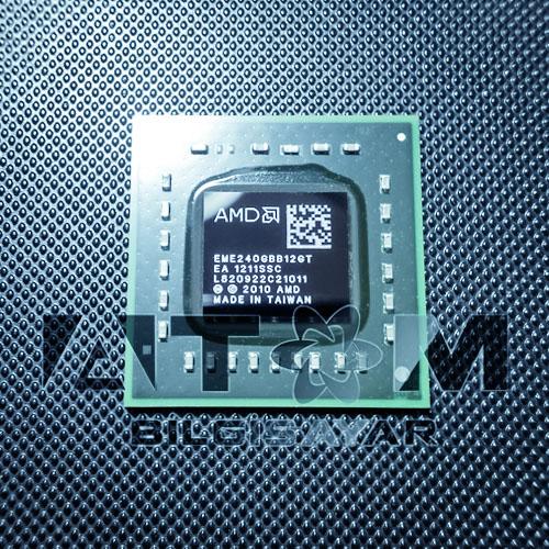EME240GBB12GT AMD CHIPSET SIFIR