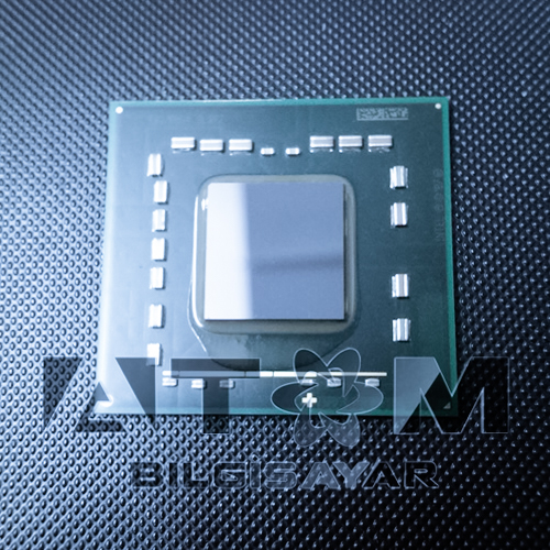 AC82GS45 SLB92 INTEL CHIPSET REFURBISHED