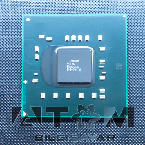 AC82GM45 SLB94 INTEL CHIPSET REFURBISHED