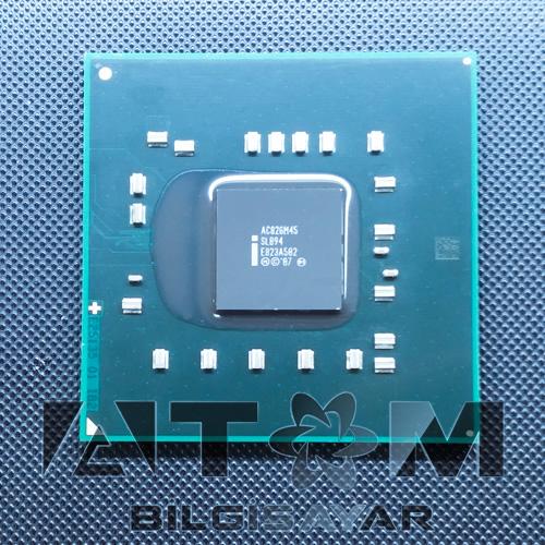 AC82GM45 SLB94 INTEL CHIPSET SIFIR