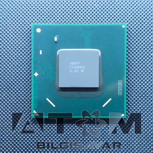BD82HM77 SLJ8C INTEL CHIPSET REFURBISHED