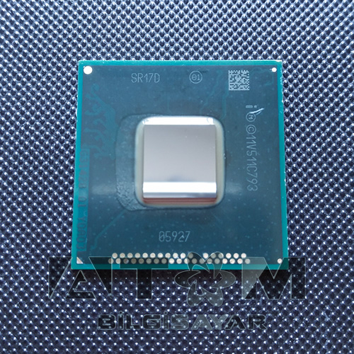 DH82HM87 SR17D INTEL CHIPSET REFURBISHED