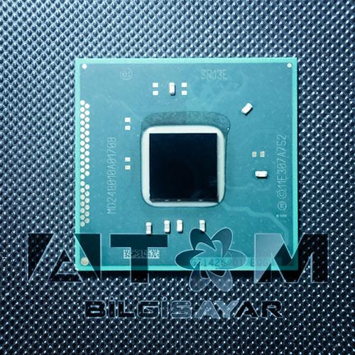 DH82HM86 SR13E INTEL CHIPSET SIFIR