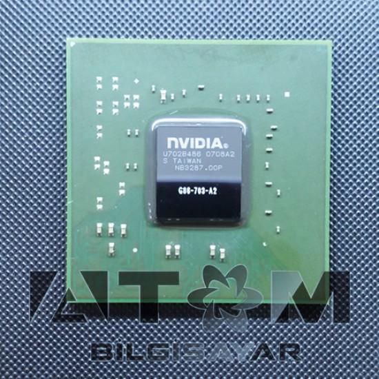 G86-703-A2 NVIDIA CHIPSET REFURBISHED