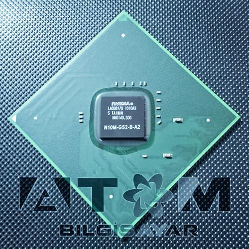 N10M-GS2-B-A2 NVIDIA CHIPSET SIFIR