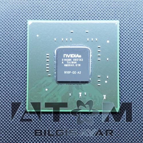 N10P-GE-A2 NVIDIA CHIPSET SIFIR