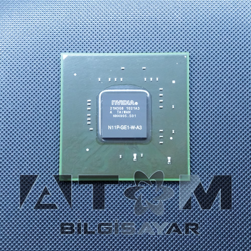 N11P-GE1-W-A3 NVIDIA CHIPSET REFURBISHED