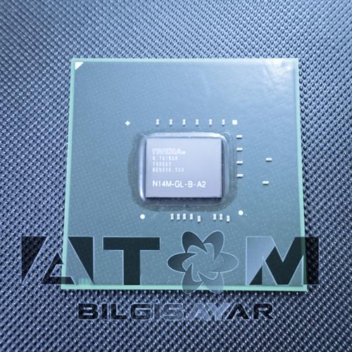 N14M-GL-B-A2 NVIDIA CHIPSET SIFIR