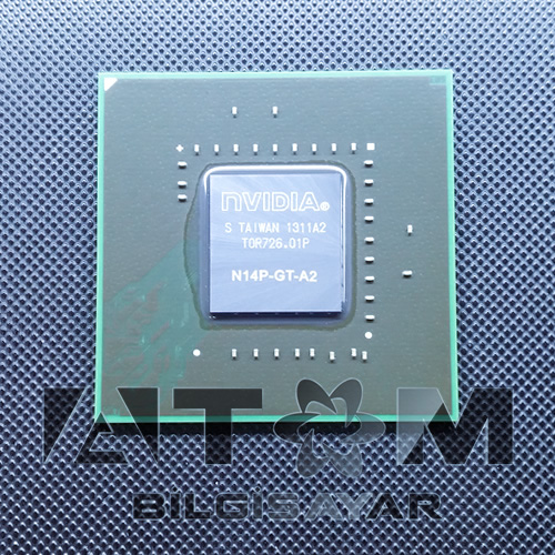 N14P-GT-A2 NVIDIA CHIPSET SIFIR
