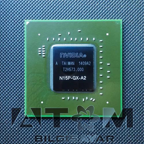 N15P-GX-A2 NVIDIA CHIPSET REFURBISHED