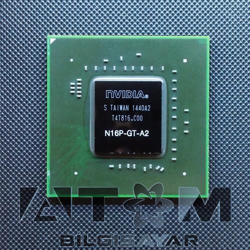 N16P-GT-A2 NVIDIA CHIPSET REFURBISHED